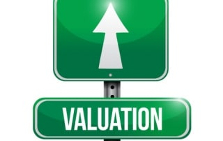 Accurate Valuation Is Critical When Selling Your Online Business