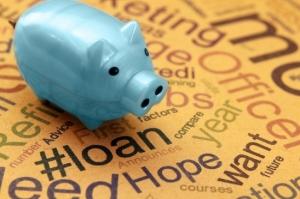 SBA Loans for Internet Businesse