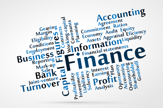 types of owner financing