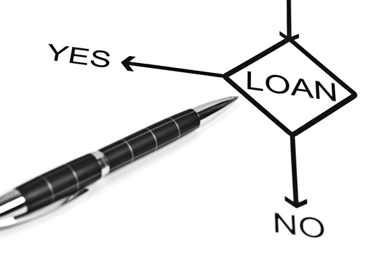 how to get a business acquisition loan