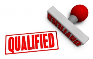 Pre-Qualified Before You Choose an Online Business to Buy