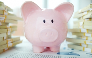 What's Changed in Small Business Acquisition Financing
