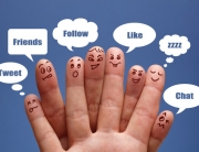 5 Tips on How to Make More Effective Use of Social Media