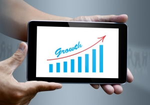 Online Start-Up Companies