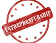 Growing Trend in Entrepreneurships
