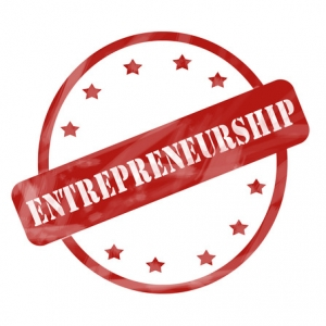 Growing Trend in Entrepreneurships