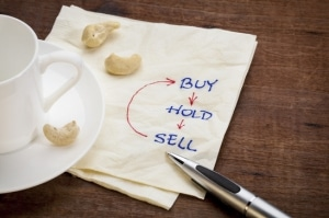 Selling Your Online Business