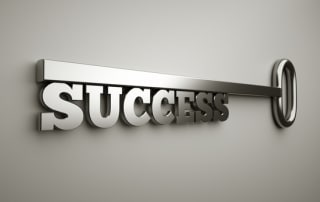 5 Habits of Successful Online Small Business Owners