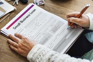 Best options for business loans ottawa